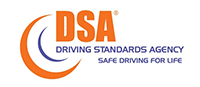 Driving Standards Agency - promoting safe driving