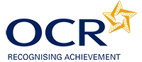 OCR - Recognising achievement