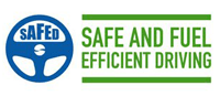 Safe and fuel efficient driving